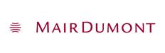 Mair Dumont logo