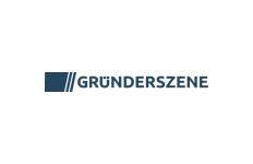 logo of the grunderzene