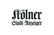 logo of kölner stadt anzeiger