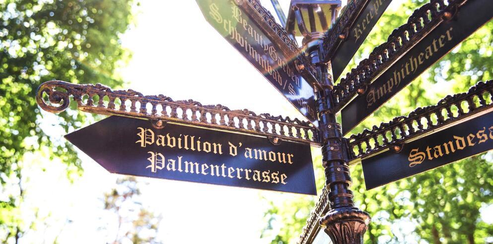 The Lakeside Burghotel zu Strausberg 10000
