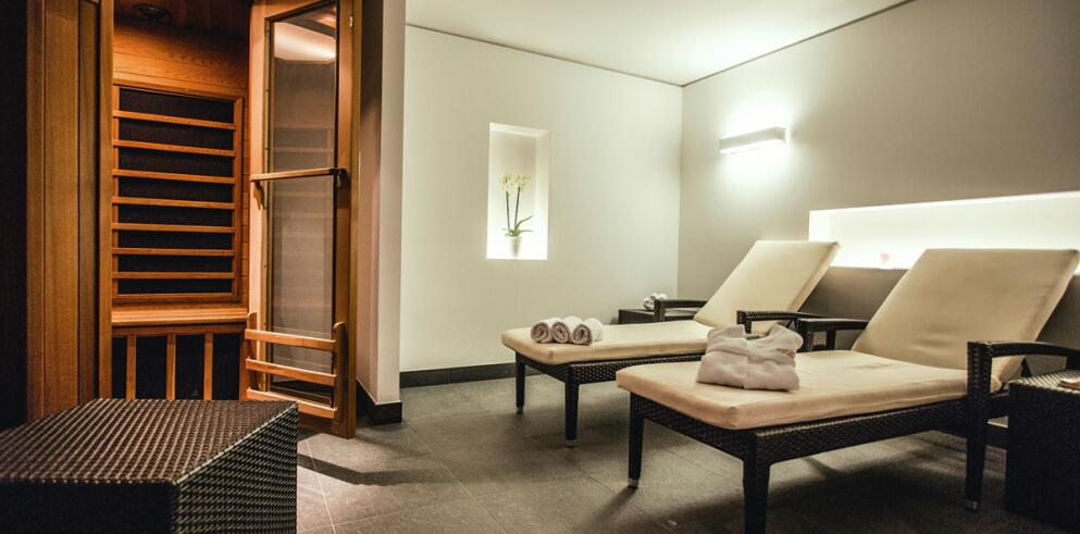Hotel California am Kurfürstendamm 10073
