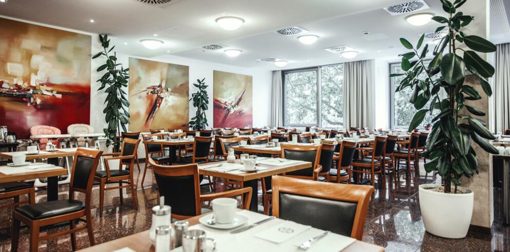 Hotel California am Kurfürstendamm 10075