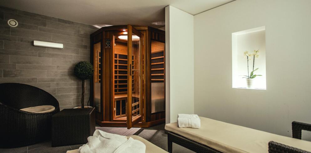 Hotel California am Kurfürstendamm 10081