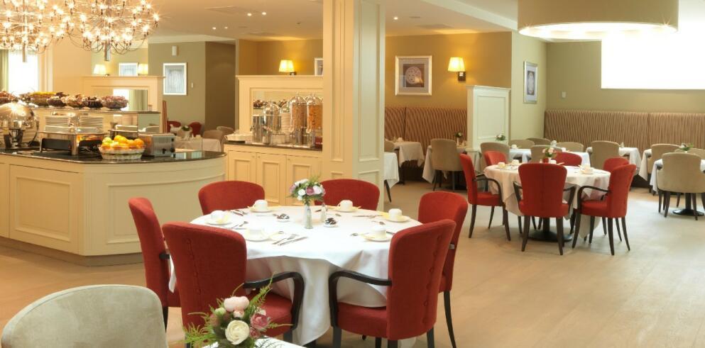 Grand Hotel Casselbergh 10117