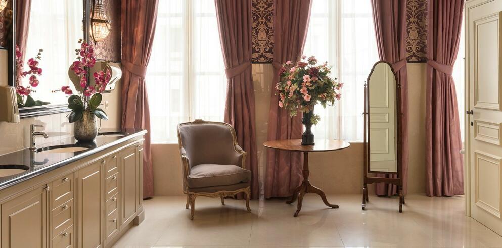 Grand Hotel Casselbergh 10120