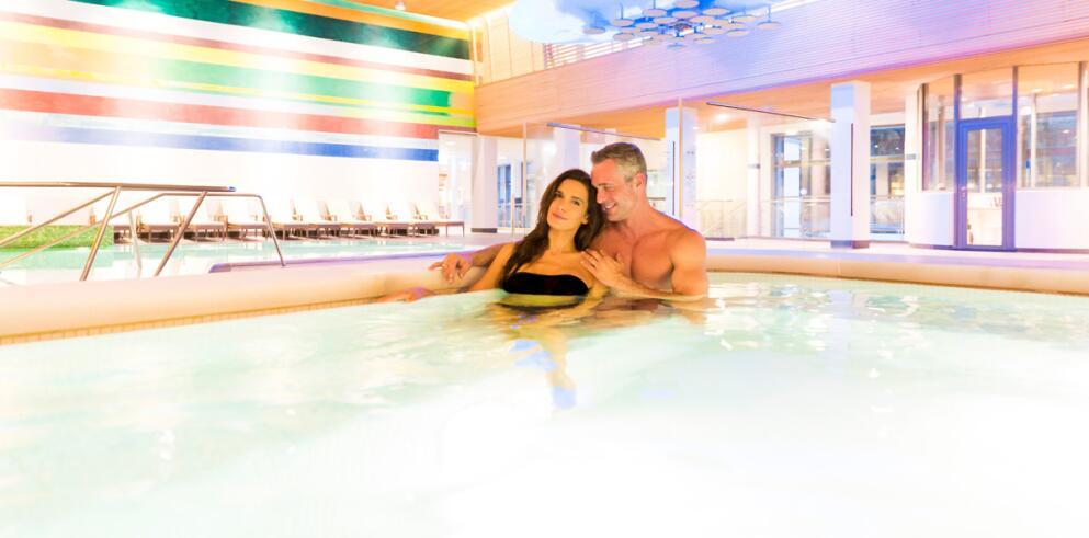 BEST WESTERN PLUS Hotel Ostertor 10142