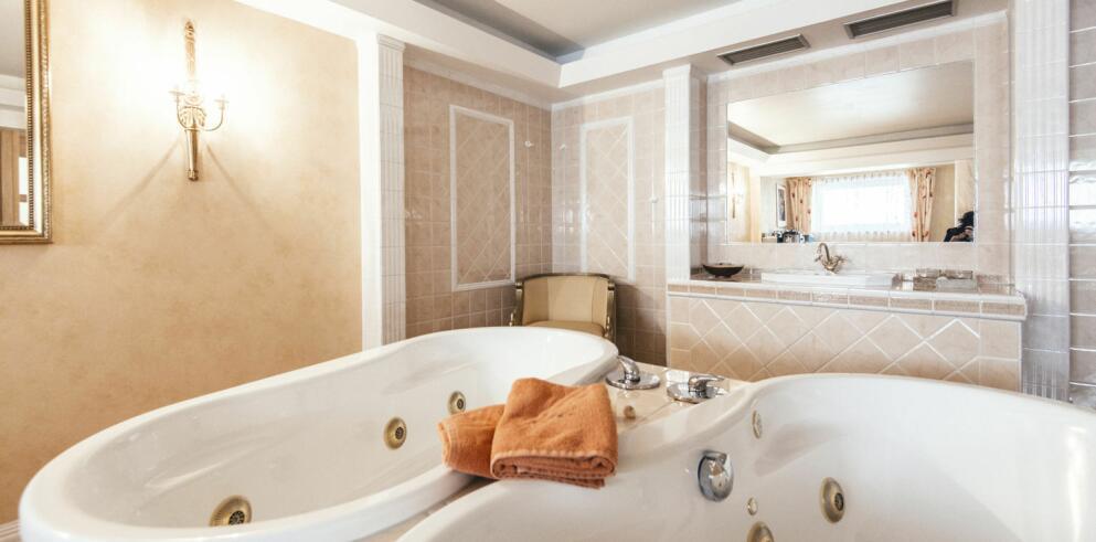 Hotel Villa Heine 10224