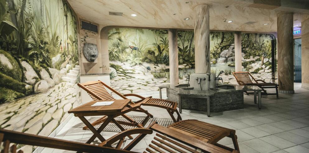 Hotel Villa Heine 10227
