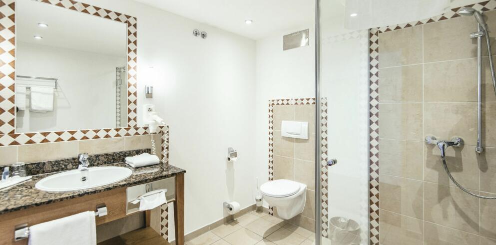 Mühl Vital Resort 10236