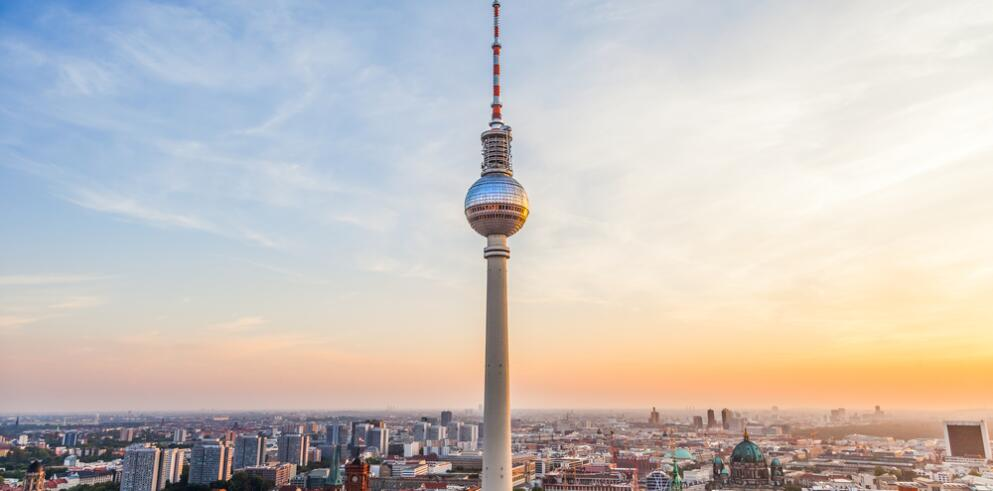 Hotel Vier Jahreszeiten Berlin City West Wilmersdorf 10290