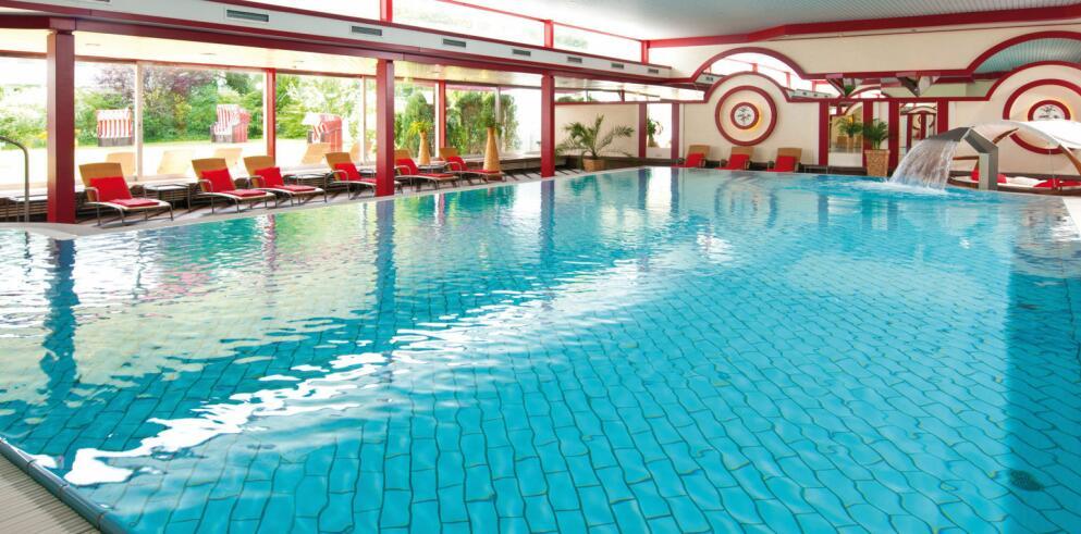 Maritim Hotel Bad Wildungen 10309