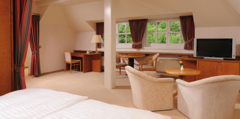 Maritim Hotel Bad Wildungen 10310