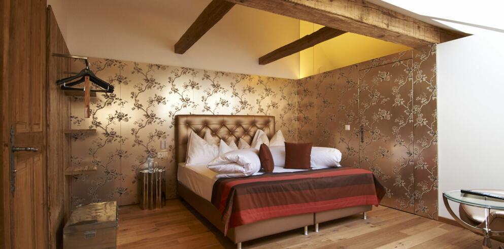 Hotel Landhaus Moserhof 10360