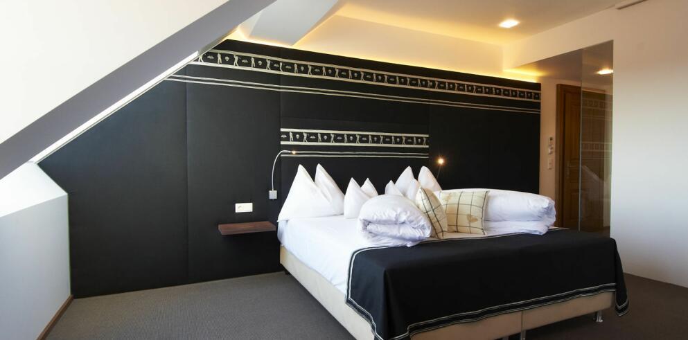 Hotel Landhaus Moserhof 10368
