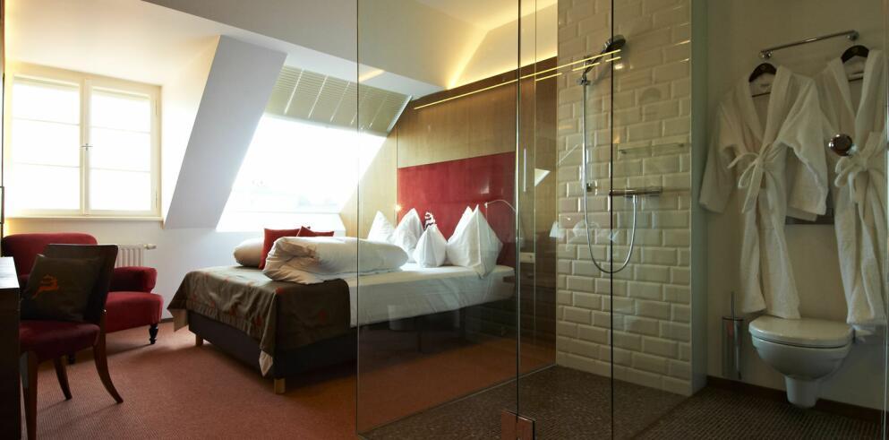 Hotel Landhaus Moserhof 10369