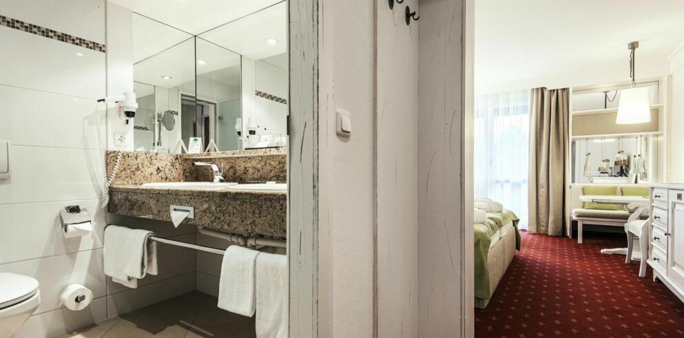 Hotel Das Ludwig 10393