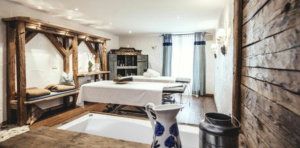 Hotel Das Ludwig 10394