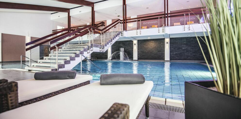 Hotel Das Ludwig 10395