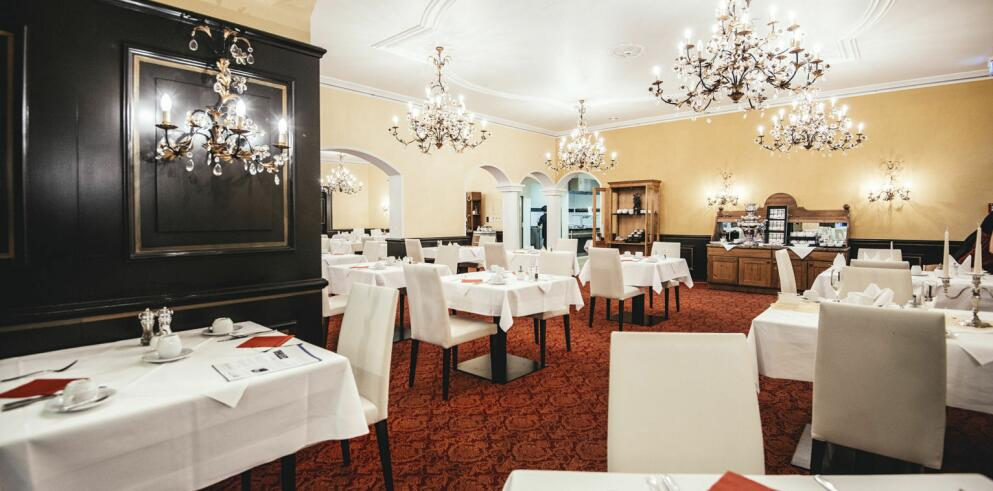 Hotel Das Ludwig 10399