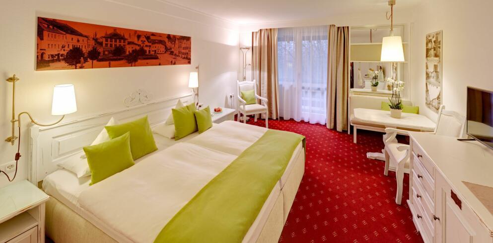 Hotel Das Ludwig 10406