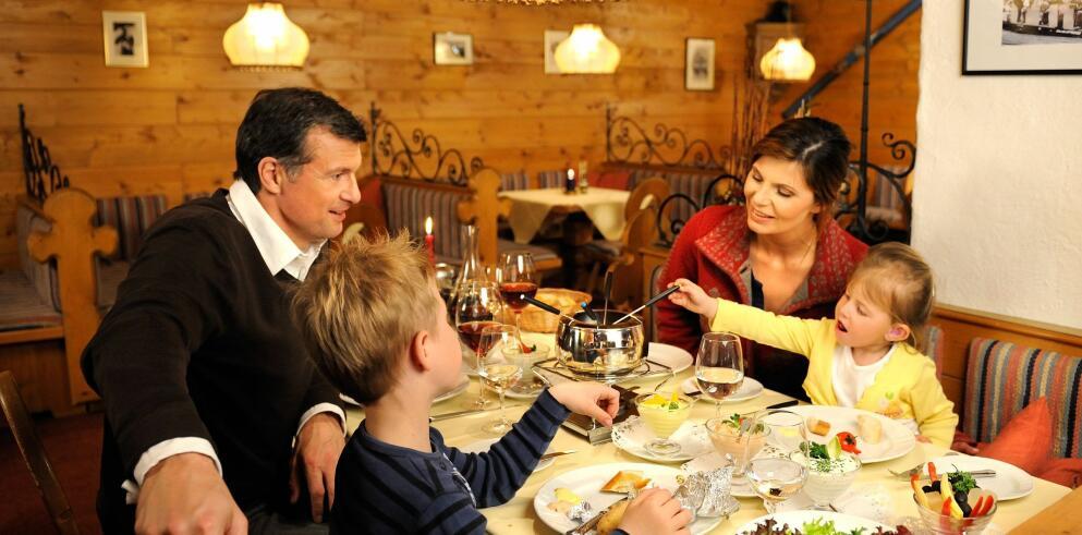 Hotel Europäischer Hof Bad Gastein 10415