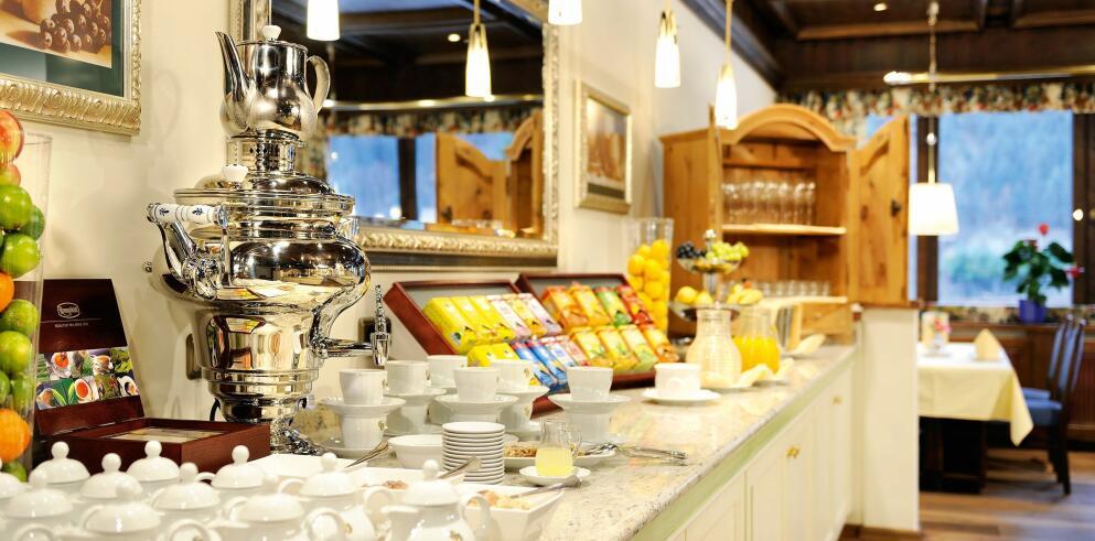 Hotel Europäischer Hof Bad Gastein 10418