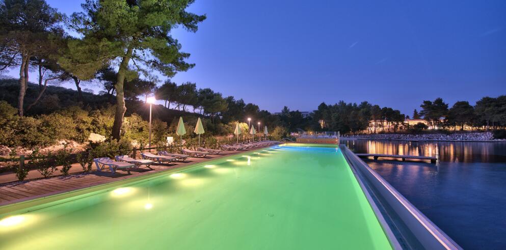 Crvena Luka Hotel & Resort 10513