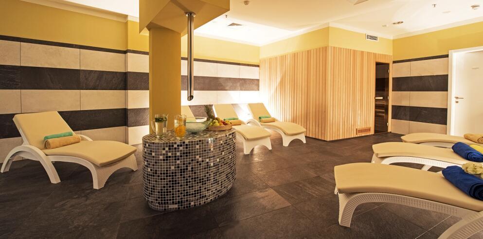 Crvena Luka Hotel & Resort 10514