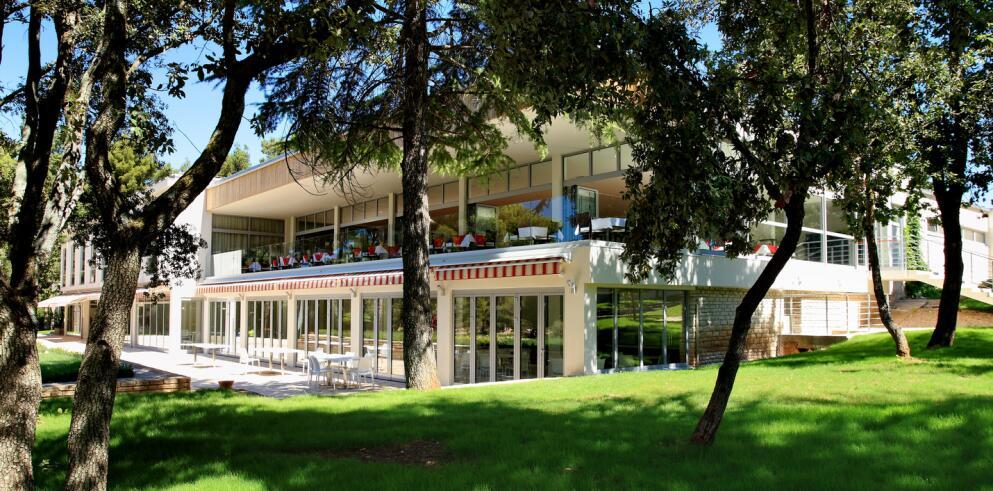 Crvena Luka Hotel & Resort 10515