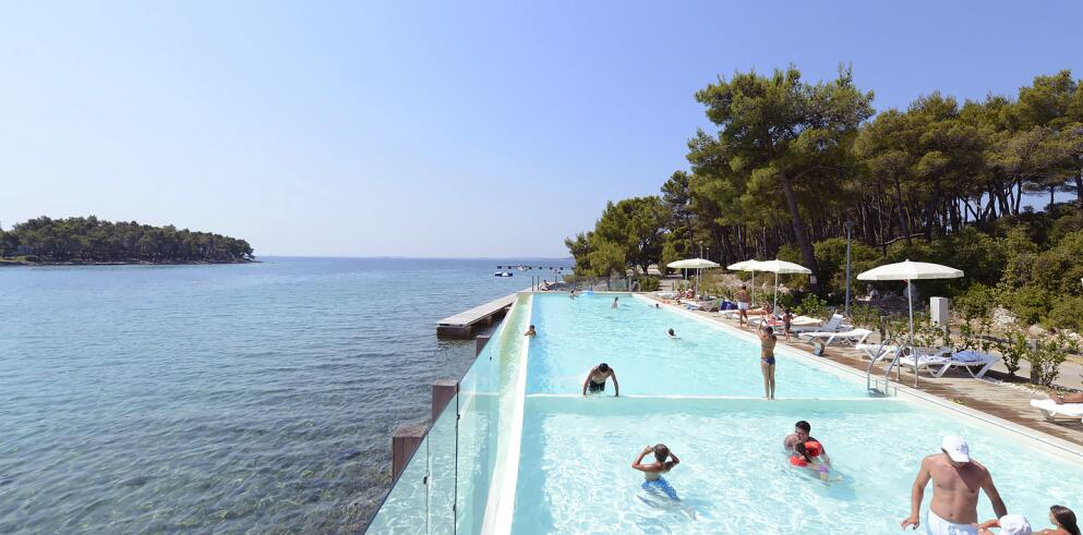 Crvena Luka Hotel & Resort 10516