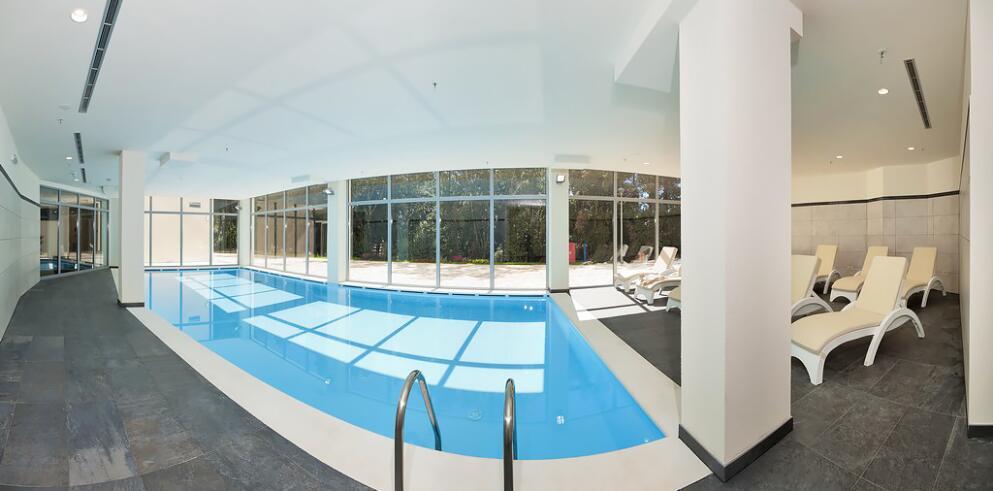 Crvena Luka Hotel & Resort 10519