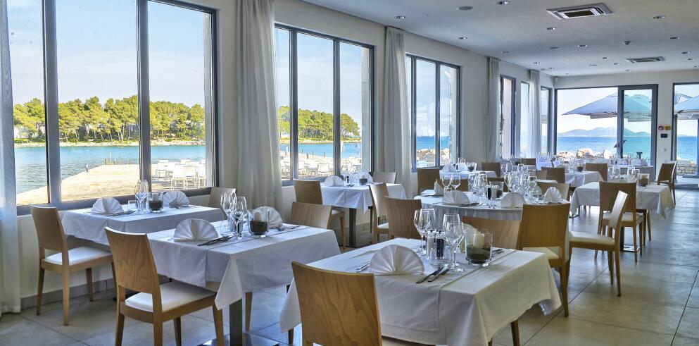 Crvena Luka Hotel & Resort 10521