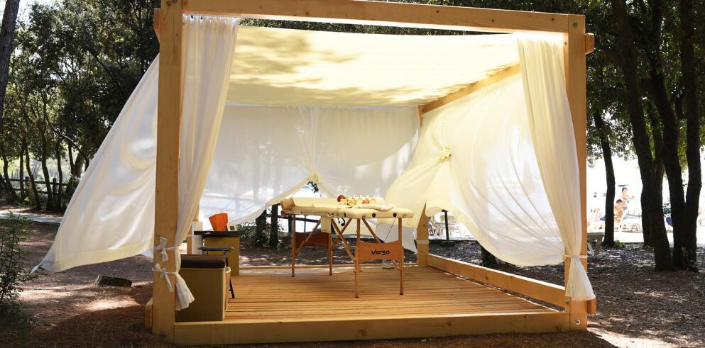 Crvena Luka Hotel & Resort 10523