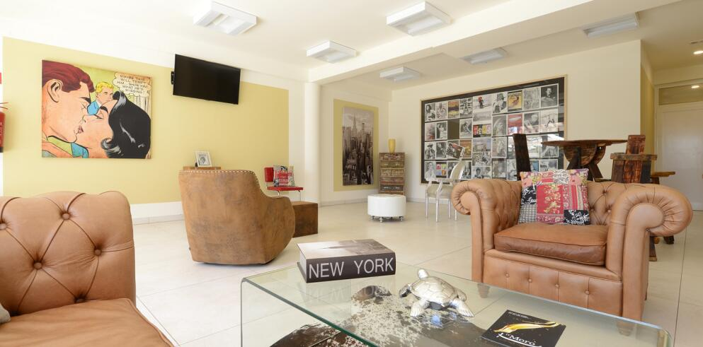 Crvena Luka Hotel & Resort 10524