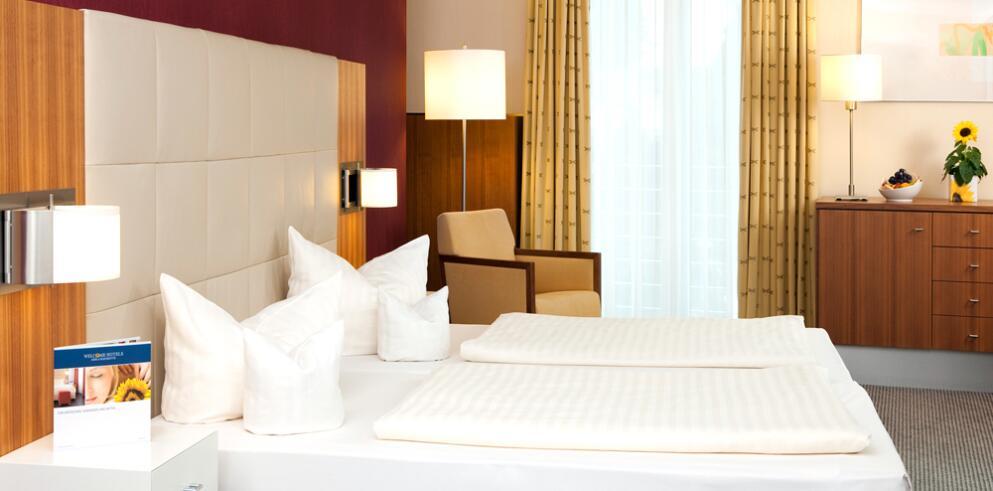 Welcome Hotel Meschede 10587