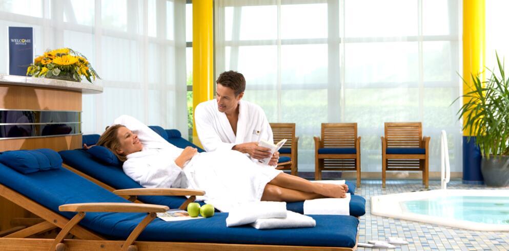 Welcome Hotel Meschede 10596