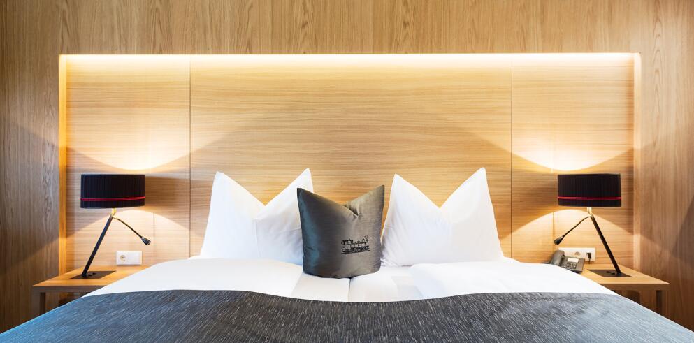 Hotel Schwärzler 10635