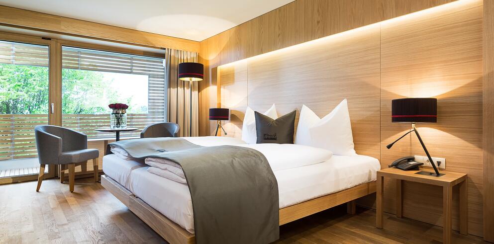 Hotel Schwärzler 10636