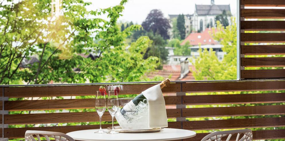 Hotel Schwärzler 10637
