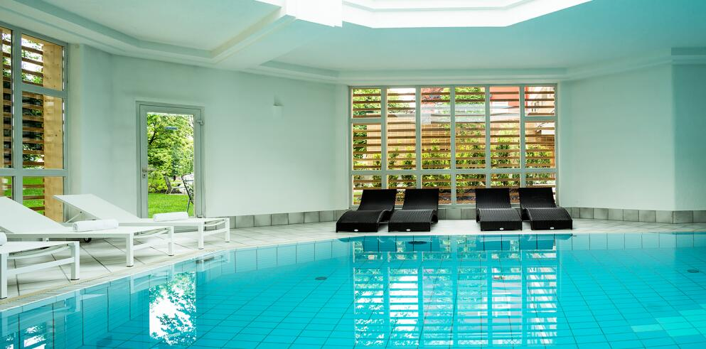 Hotel Schwärzler 10641