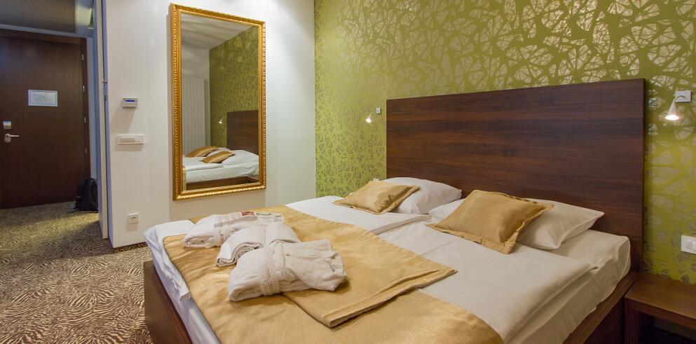 Wellness Resort Rimske Terme 10659