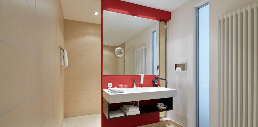 BEST WESTERN PLUS Hotel Ostertor 10676