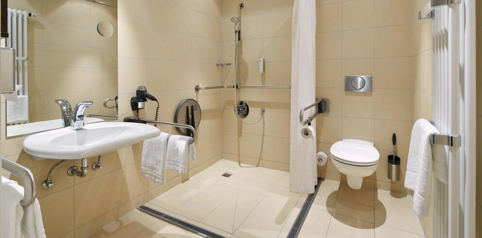BEST WESTERN PLUS Hotel Ostertor 10678