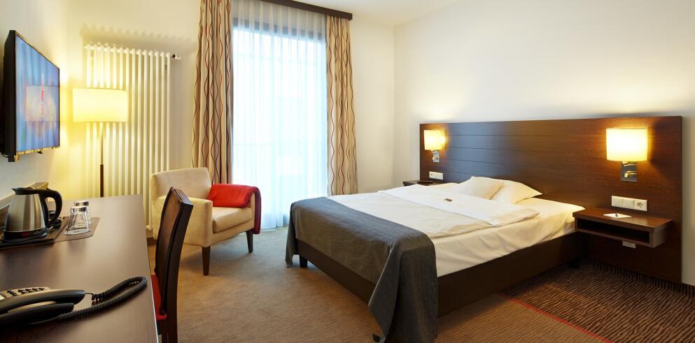 BEST WESTERN PLUS Hotel Ostertor 10680