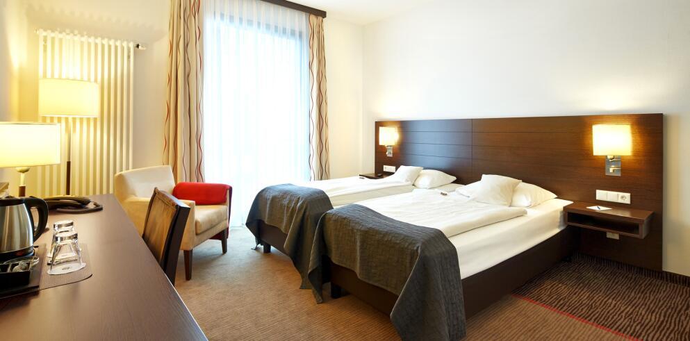 BEST WESTERN PLUS Hotel Ostertor 10683