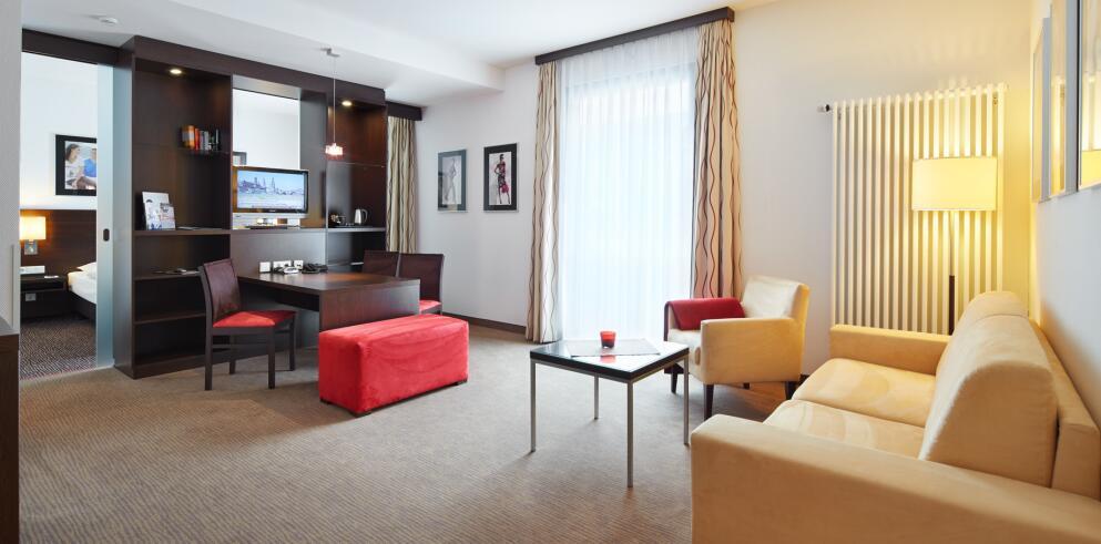 BEST WESTERN PLUS Hotel Ostertor 10684