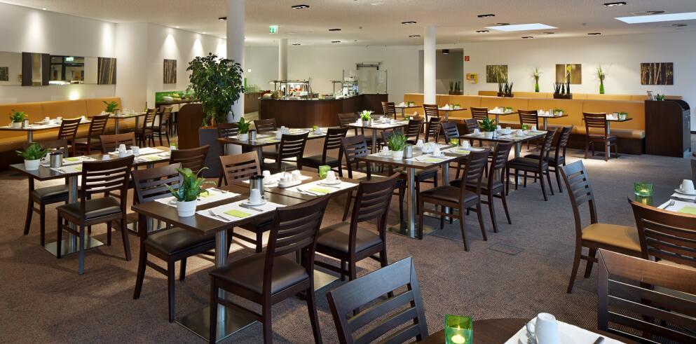 BEST WESTERN PLUS Hotel Ostertor 10685