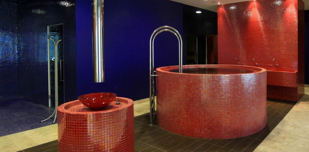 Wellness Resort Rimske Terme 10688