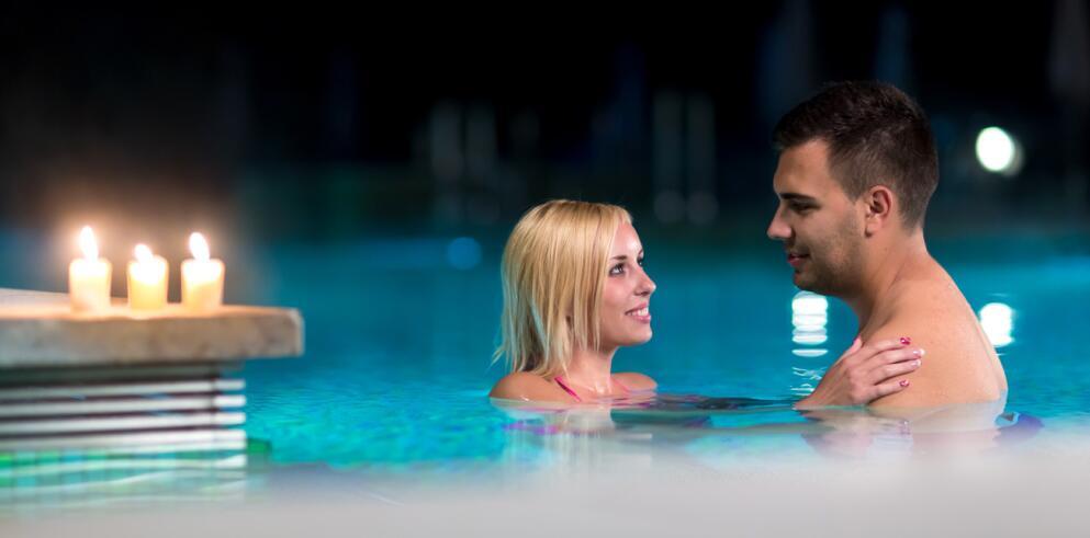 Wellness Resort Rimske Terme 10690