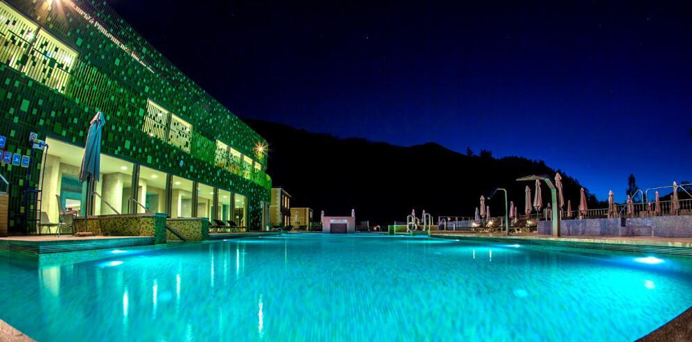 Wellness Resort Rimske Terme 10692